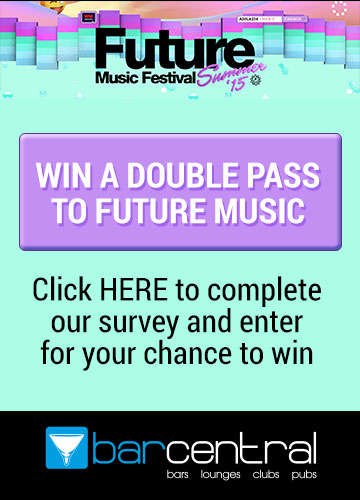 win tickets to future music