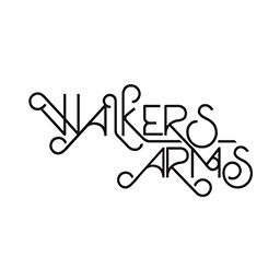walkers arms hotel